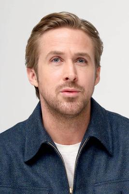 Ryan Gosling poster G847795