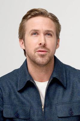 Ryan Gosling poster G847796