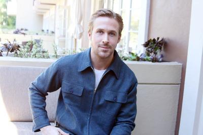 Ryan Gosling poster G847798