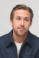 Ryan Gosling picture G847799