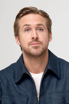 Ryan Gosling poster G847800