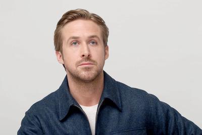 Ryan Gosling poster G847801