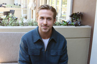Ryan Gosling picture G847802
