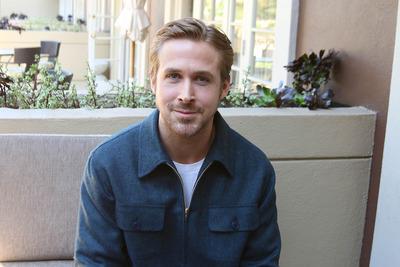 Ryan Gosling poster G847802
