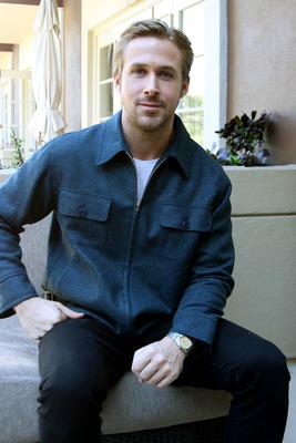 Ryan Gosling poster G847803
