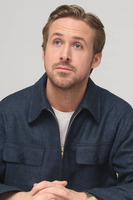 Ryan Gosling picture G847804
