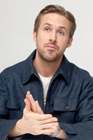 Ryan Gosling picture G847805