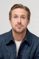 Ryan Gosling picture G847806