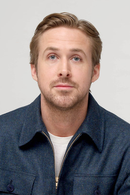 Ryan Gosling poster G847806