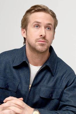 Ryan Gosling poster G847807