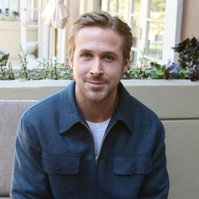 Ryan Gosling poster G847808