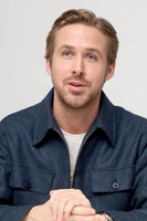 Ryan Gosling picture G847809