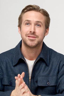 Ryan Gosling poster G847810