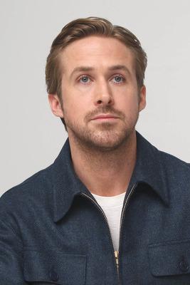 Ryan Gosling poster G847811