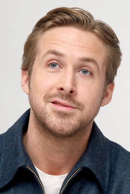 Ryan Gosling poster G847812