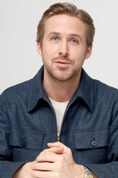 Ryan Gosling picture G847813