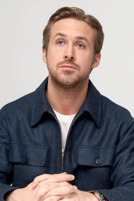 Ryan Gosling poster G847814