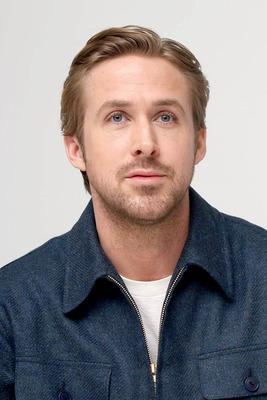 Ryan Gosling poster G847815
