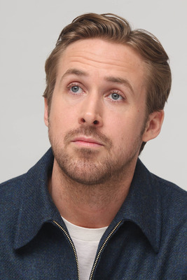 Ryan Gosling poster G847816