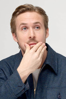 Ryan Gosling picture G847817