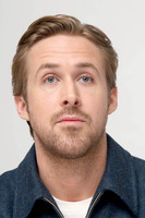 Ryan Gosling picture G847818