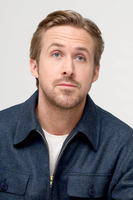 Ryan Gosling picture G847819