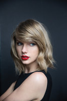 Taylor Swift picture G847883