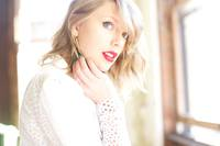 Taylor Swift picture G847886