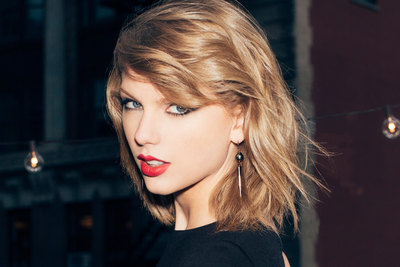 Taylor Swift poster G847887