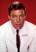 Richard Chamberlain picture G532997