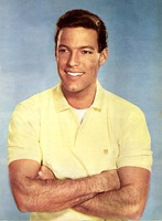 Richard Chamberlain picture G847897