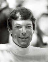 Richard Chamberlain picture G847894