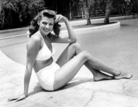 Rita Hayworth picture G848074