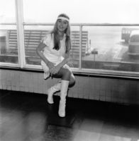 Susan George picture G848085