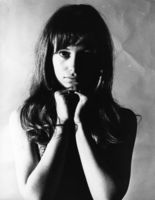 Susan George picture G848086