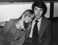 Susan George picture G848088
