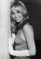 Susan George picture G848091