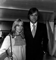 Susan George picture G848095