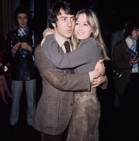 Susan George picture G848098