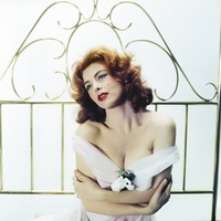 Tina Louise picture G848123
