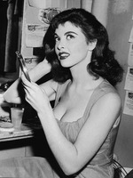 Tina Louise picture G848127