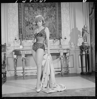 Tina Louise picture G848134