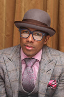 Nick Cannon picture G848368