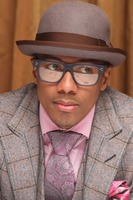 Nick Cannon picture G848369