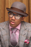 Nick Cannon picture G848371