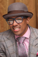 Nick Cannon picture G848372