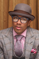 Nick Cannon picture G848373