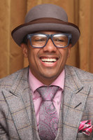 Nick Cannon picture G848374