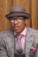 Nick Cannon picture G848375
