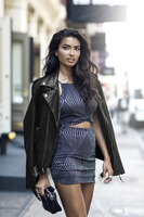 Kelly Gale picture G848527